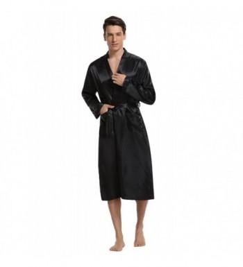 Brand Original Men's Sleepwear Online