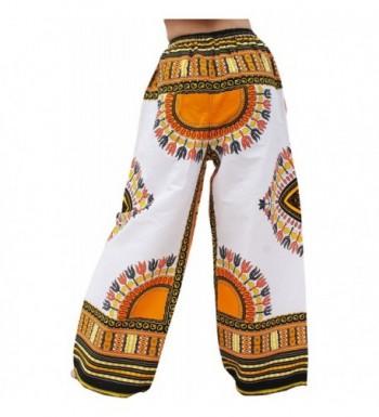 Discount Men's Athletic Pants On Sale