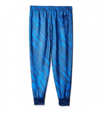 Discount Men's Athletic Pants On Sale