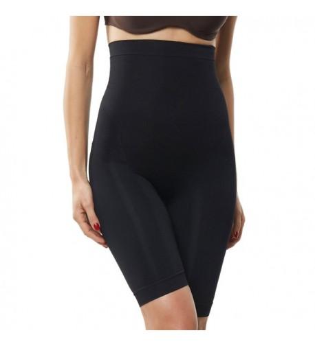 Franato Womens Shapewear Slimmer Control