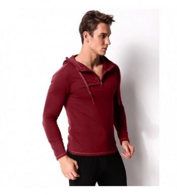 2018 New Men's Fashion Sweatshirts Outlet Online