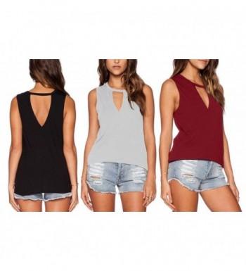 Popular Women's Clothing On Sale