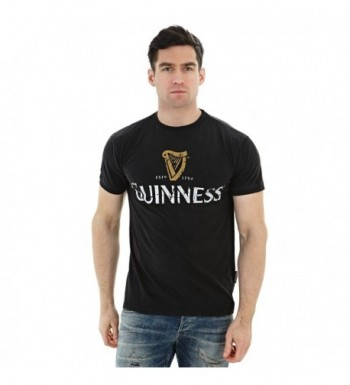 Men's Tee Shirts Online