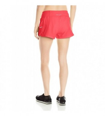 Cheap Women's Athletic Shorts Clearance Sale