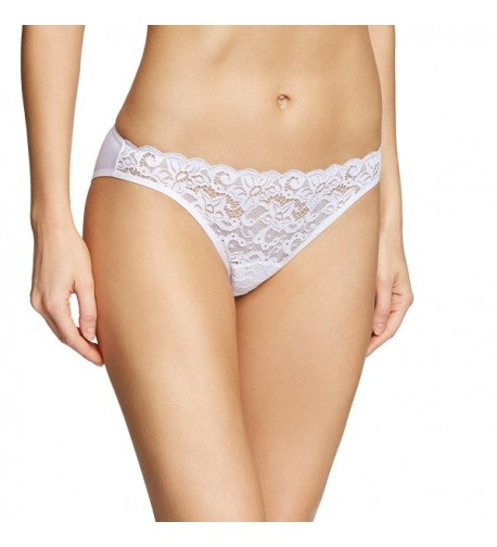 Hanro Womens Luxury Moments Bikini