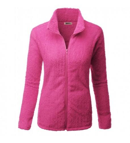 Doublju Womens Night Sleeve Outwear