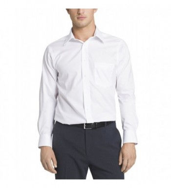 Men's Dress Shirts Online Sale