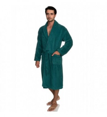 Cheap Men's Sleepwear Online