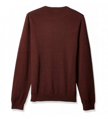 Brand Original Men's Pullover Sweaters Outlet