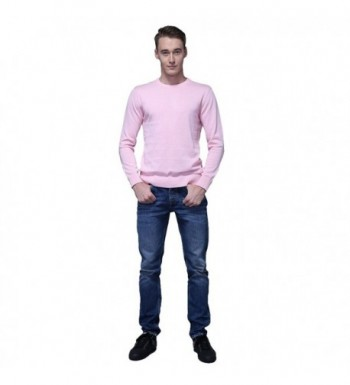 Fashion Men's Sweaters