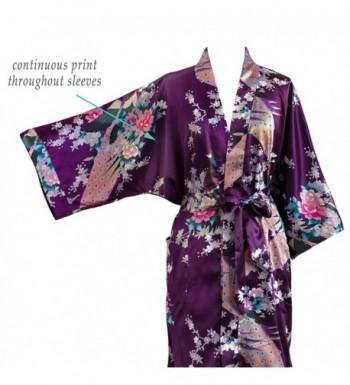 Cheap Women's Sleepwear Wholesale