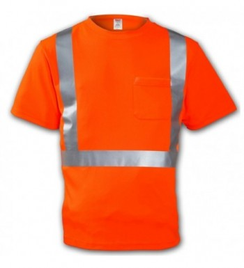 Tingley Rubber S75029 T Shirt X Large