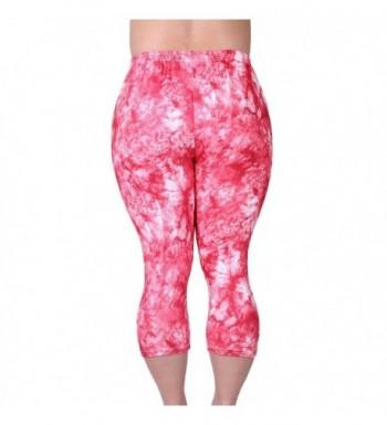 Leggings for Women Online Sale