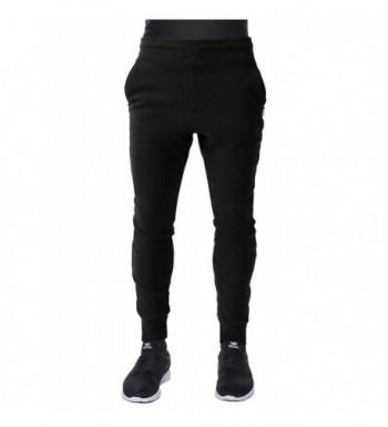 Cheap Men's Athletic Pants Outlet Online