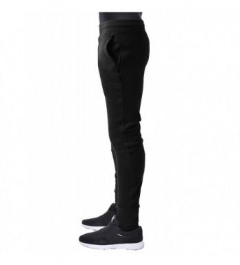 Cheap Men's Activewear Outlet Online