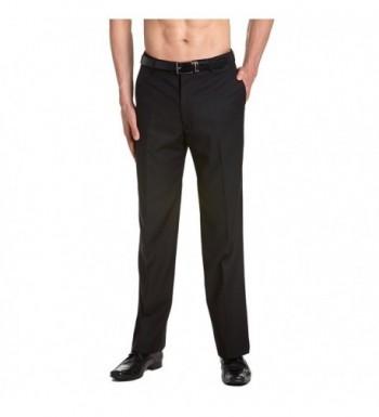 Fashion Men's Suits Coats
