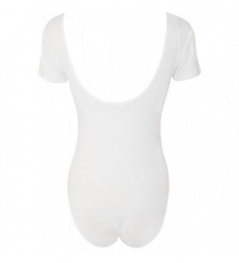 Cheap Women's Athletic Underwear Online