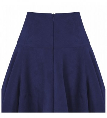 Women's Skirts On Sale