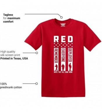 Cheap Real Men's Shirts Online