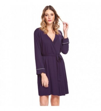 Discount Real Women's Sleepwear Clearance Sale