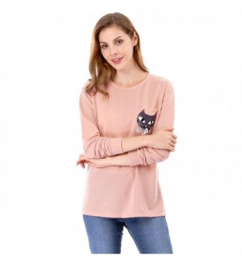 Cheap Designer Women's Clothing