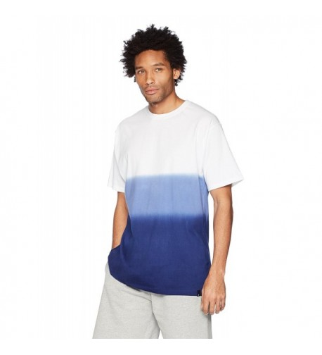 Flying Ace Jersey Oversized T Shirt