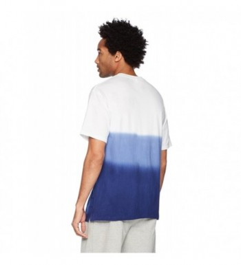 Men's Tee Shirts Outlet Online