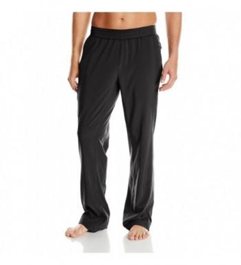 Soybu Samurai Pant Black X Large