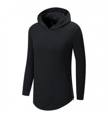 Men's Fashion Sweatshirts Online