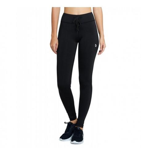 Baleaf Workout Legging Running Fitness