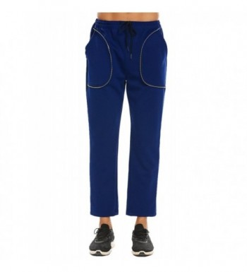Simbama Joggers Fitness Trousers Sweatpants