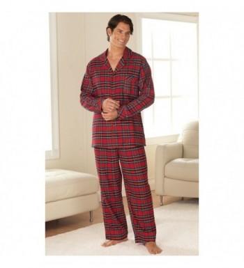Men's Pajama Sets for Sale