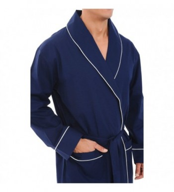 Cheap Real Men's Sleepwear