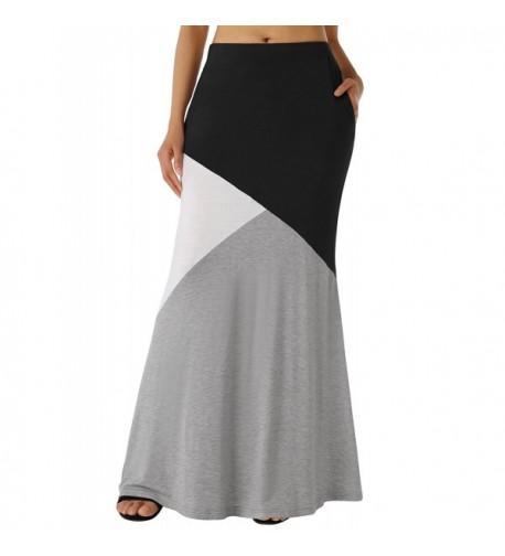 WAJAT Skirt Women Womens Color