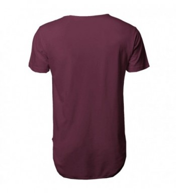 Discount Men's T-Shirts Clearance Sale
