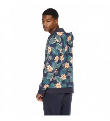 Cheap Designer Men's Fashion Hoodies Wholesale