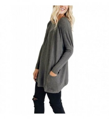 Cheap Real Women's Pullover Sweaters Outlet Online