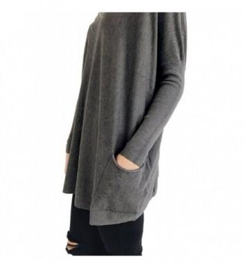 Cheap Women's Sweaters On Sale