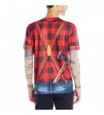 Cheap Men's T-Shirts Online