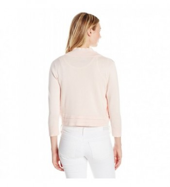 Discount Women's Shrug Sweaters Wholesale