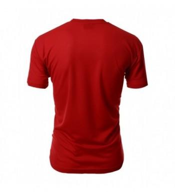 Cheap Real Men's Polo Shirts Online