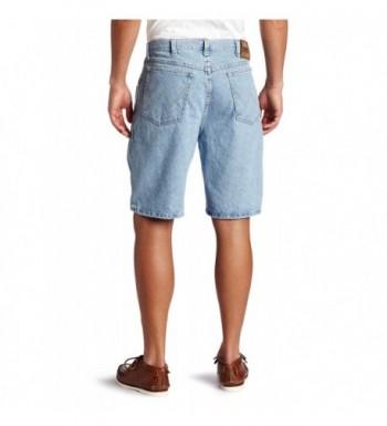 Cheap Designer Shorts Online Sale