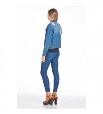 Brand Original Women's Jackets Online Sale