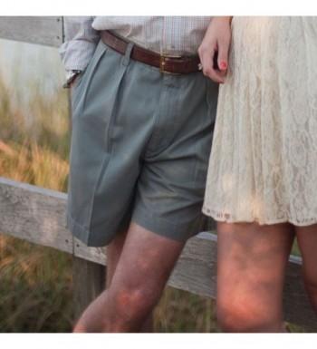 Men's Shorts Clearance Sale