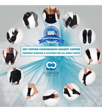 Brand Original Men's Clothing On Sale