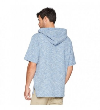Men's Fashion Sweatshirts Outlet Online