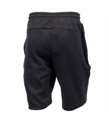 Designer Shorts Clearance Sale