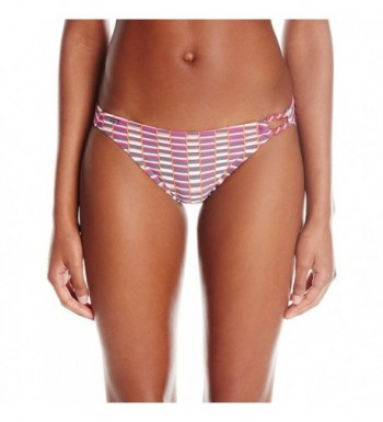 Womens Bottom X Small Lemonade Eskala