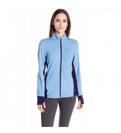 Free Country Womens Jacket Glacier