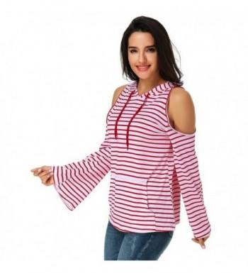 Cheap Women's Fashion Sweatshirts
